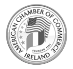 American Irish Chamber of Commerce