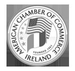American Irish Chamber of Commerce