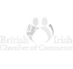 British and Irish Chamber of Commerce