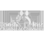 British and Irish Chamber of Commerce